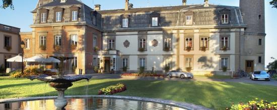 chateau-rouffach