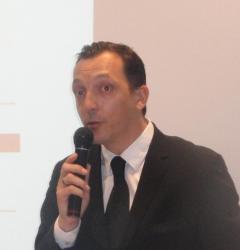 Christophe EBERLE