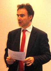 José MILANO