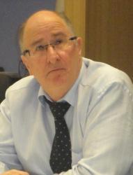 Jean-Claude MICHAUD - QUATREM