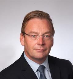 Philippe bernardi directeur du pole assurances de personnes de la federation francaise de l assurance ffa